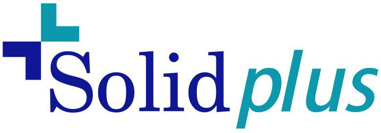 solidplus